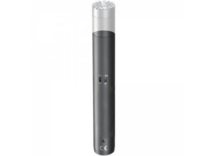 Audio-Technica AT4900B-48