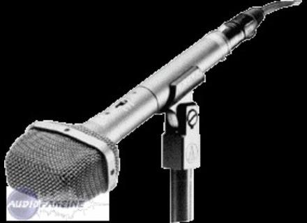 Audio-Technica AT822