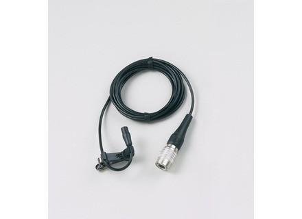 Audio-Technica AT899cW