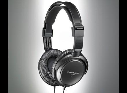 Audio-Technica ATH-M