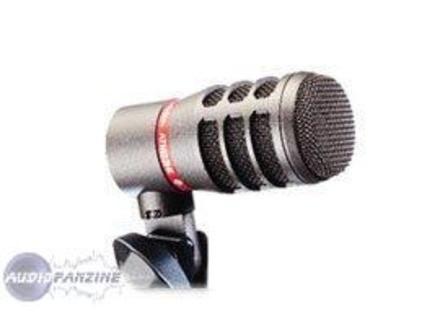 Audio-Technica ATM23HE