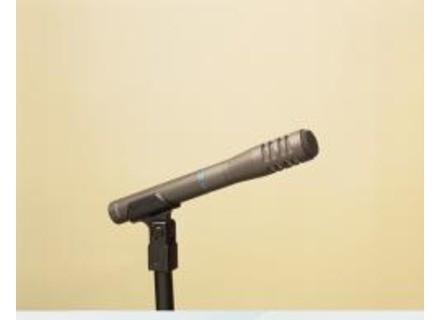 Audio-Technica ATM33