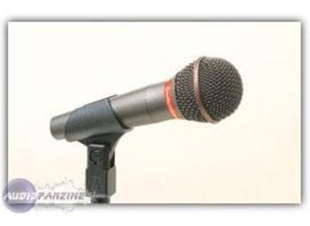 Audio-Technica ATM41HE