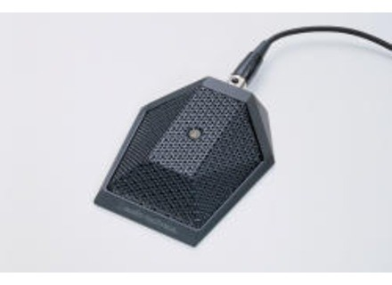 Audio-Technica ATM87R