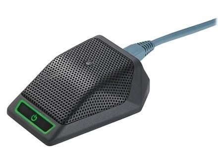 Audio-Technica ATND971