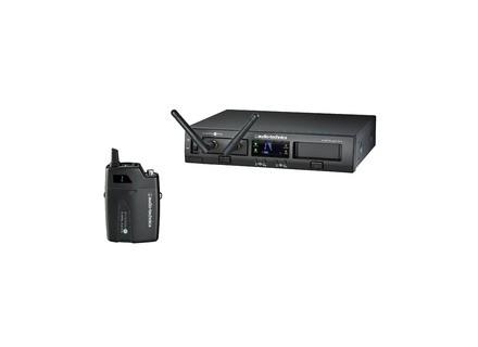 Audio-Technica ATW-1301