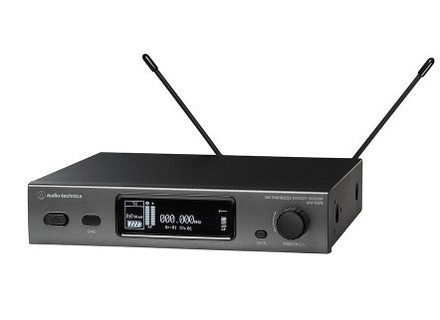 Audio-Technica ATW-R3210
