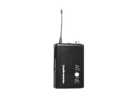 Audio-Technica ATW-T1F