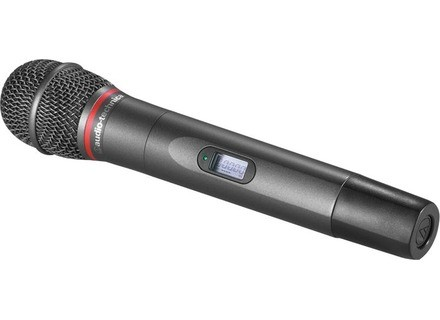 Audio-Technica ATW-T341b