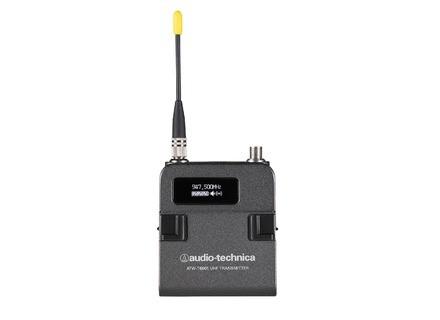 Audio-Technica 6000