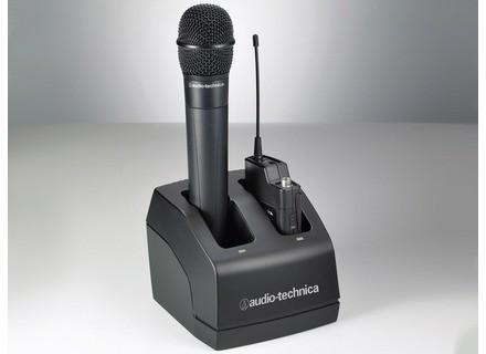 Audio-Technica ATWCHG2
