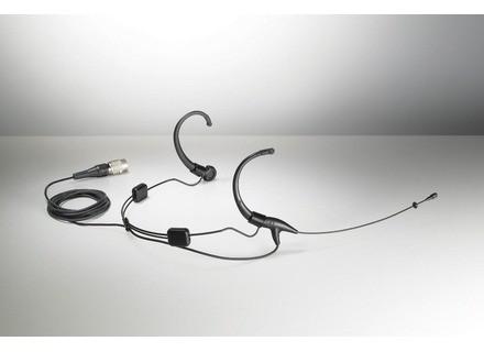 Audio-Technica Bp892cW