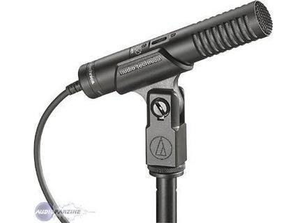 Audio-Technica PRO 24