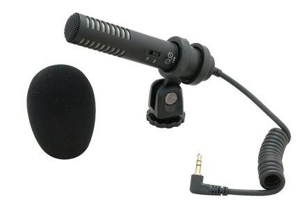 Audio-Technica PRO24CM