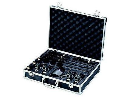 Audioctone KM-8P