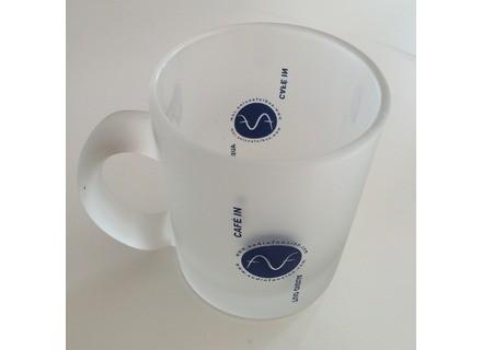 Audiofanzine Mug