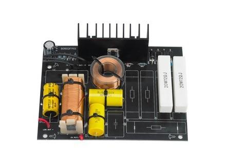 Audiophony AXO-M12