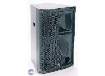 Audiophony C12