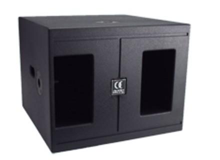 Audiophony CB115