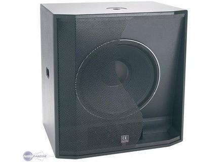Audiophony CB118