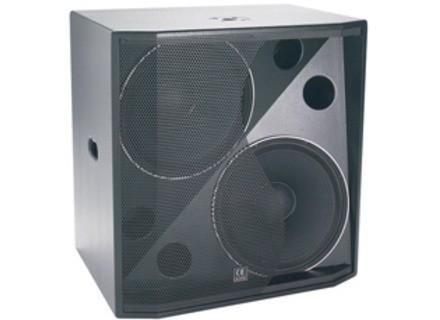 Audiophony CB215