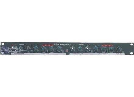 Audiophony CP-110