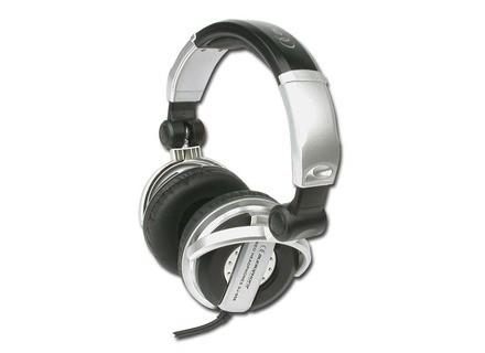 Audiophony DJ950