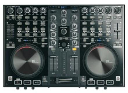 Audiophony DJam Ultimate