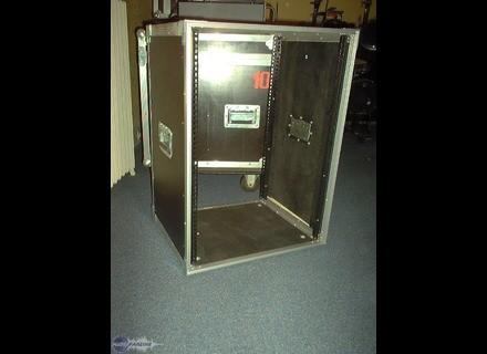 Audiophony FB-RACK16