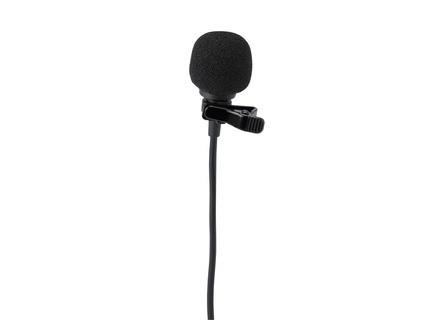 Audiophony GOLava