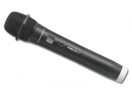 Audiophony HAND310