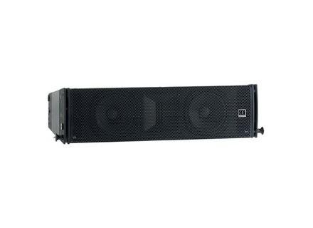 Audiophony HL-4