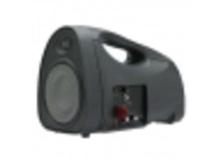 Audiophony Jogger 50