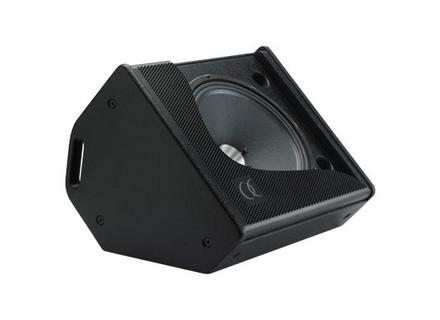 Audiophony M10