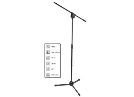 Audiophony MIC-100