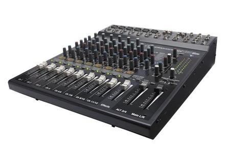 Audiophony MX1224
