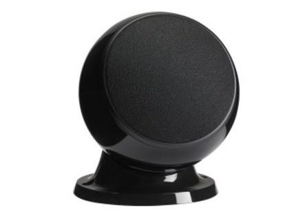 Audiophony OHO-350