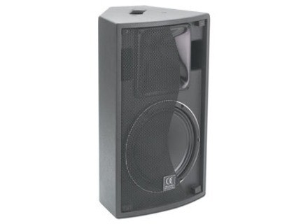 Audiophony SAT 250