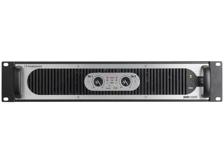 Audiophony SMi1000