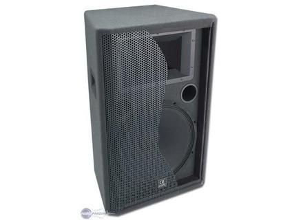 Audiophony T 12