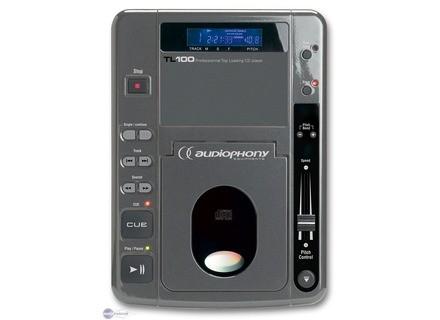 Audiophony TL-100