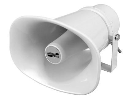 Audiopole Horn 15
