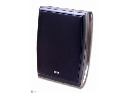 Audiopole Pole 128