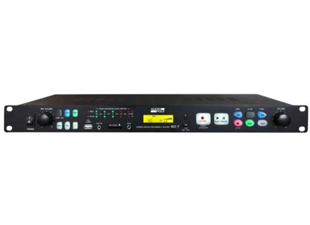 Audiopole REC-7