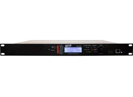 Audiopole SPL ONE
