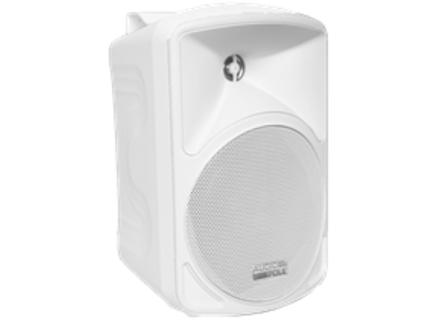 Audiopole Twinpole 5