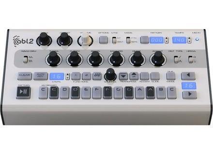 AudioRealism ABL 2
