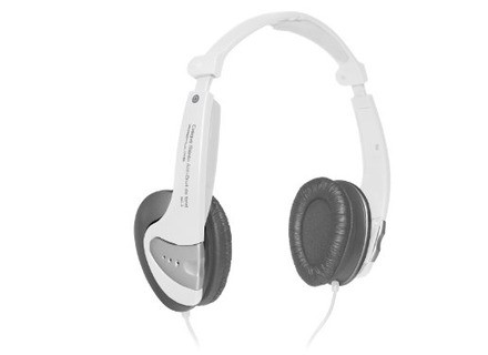 Audiosonic HP-1632
