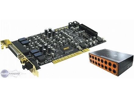 AudioTrak Inca 88