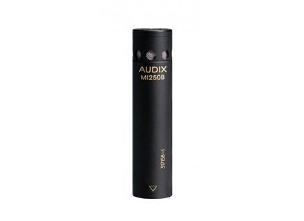 Audix M1250BS